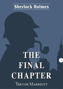 Sherlock Holmes-The Final Chapter