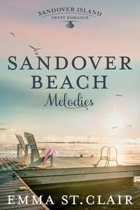 Sandover Beach Melodies