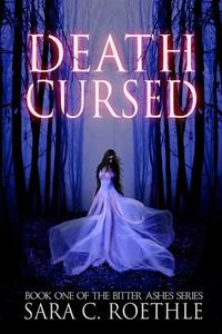 Death Cursed