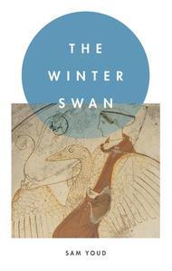 The Winter Swan