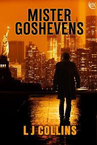 Mister Goshevens