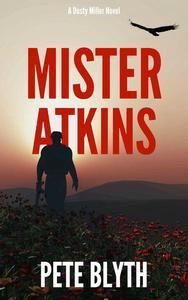 Mister Atkins