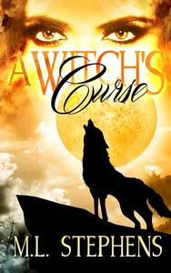 A Witch's Curse