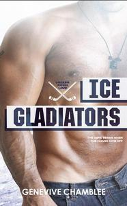 Ice Gladiators