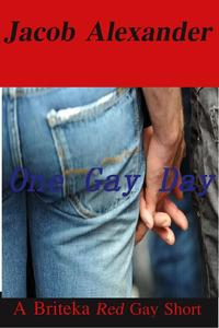 One Gay Day