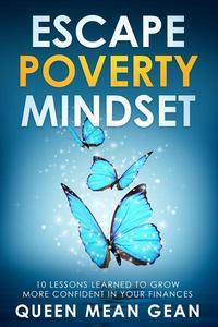 Escape Poverty Mindset