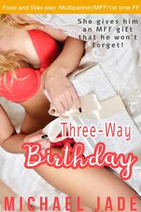 Three-Way Birthday