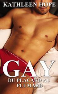 Gay: Du placard au plumard