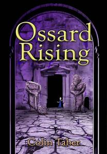 Ossard Rising