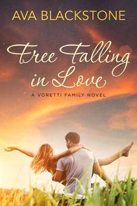 Free Falling in Love