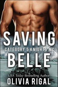 Saving Belle