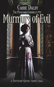 Murmurs of Evil