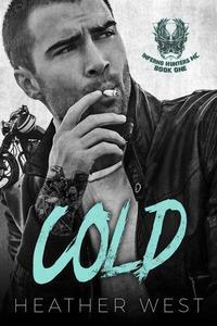 Cold (Book 1)