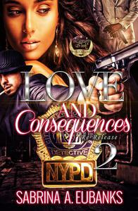 Love and Consequences 2