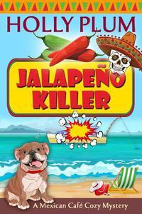 Jalapeño Killer