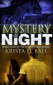 Mystery Night