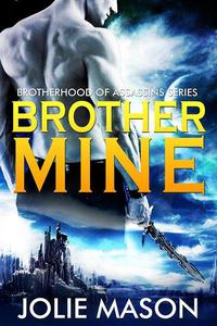 Brother Mine