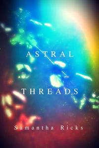 Astral Threads