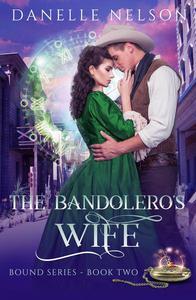 The Bandolero's Wife