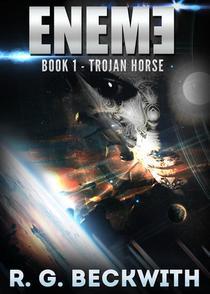 Eneme - Trojan Horse