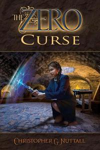 The Zero Curse