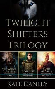 Twilight Shifters Trilogy
