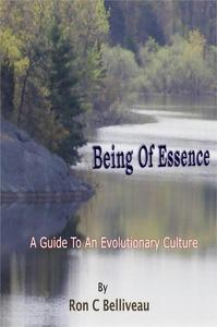 Being Of Essence