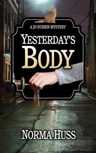 Yesterday's Body
