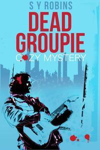 Dead Groupie