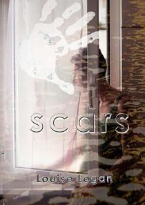 Scars - Breaking free from abuse