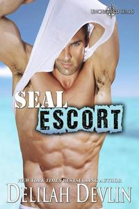 SEAL Escort