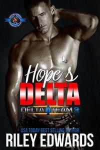 Hope's Delta