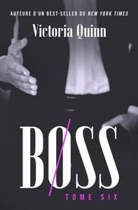 Boss Tome six