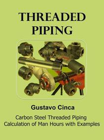 Threaded Piping