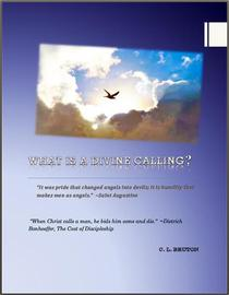 What is a Divine Calling?