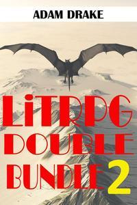 LitRPG Double Bundle 2