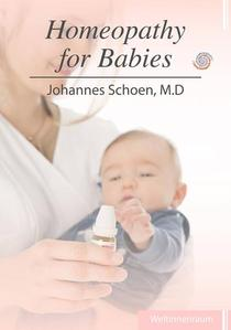 Homeopathy for Babies