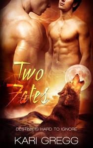 Two Fates