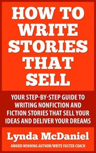 How to Write Stories that Sell