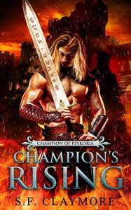 Champion's Rising