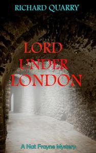 Lord Under London