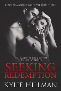 Seeking Redemption