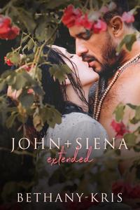 John + Siena: Extended