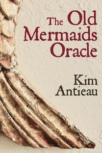 The Old Mermaids Oracle