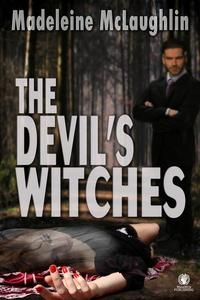 The Devil's Witches