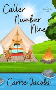 Caller Number Nine