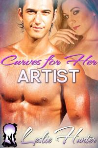 Curves For Her Artist