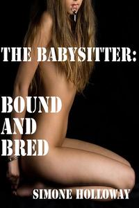 The Babysitter 9: Bound And Bred