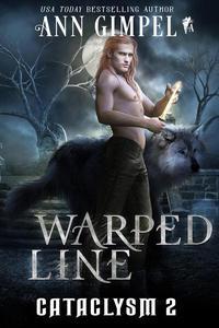 Warped Line
