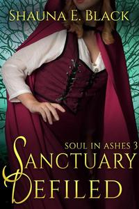 Sanctuary Defiled